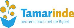 Tamarschool